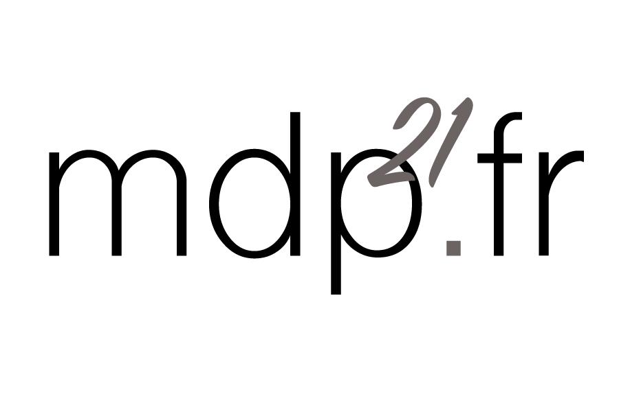 Mdp21.fr