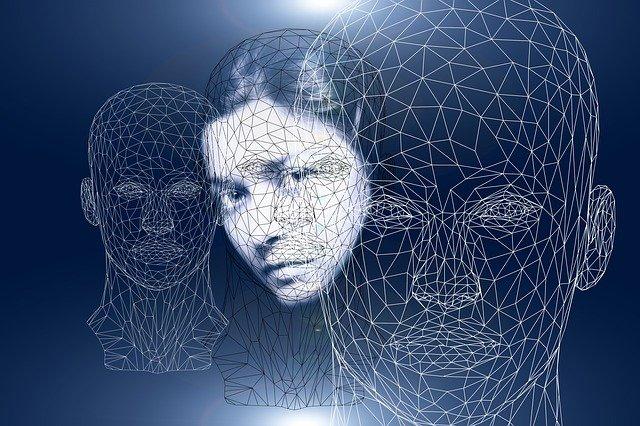 Qu'est-ce que la psychologie EMDR ?