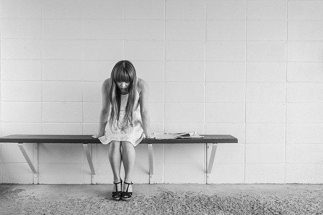10 signes de violence conjugale psychologique